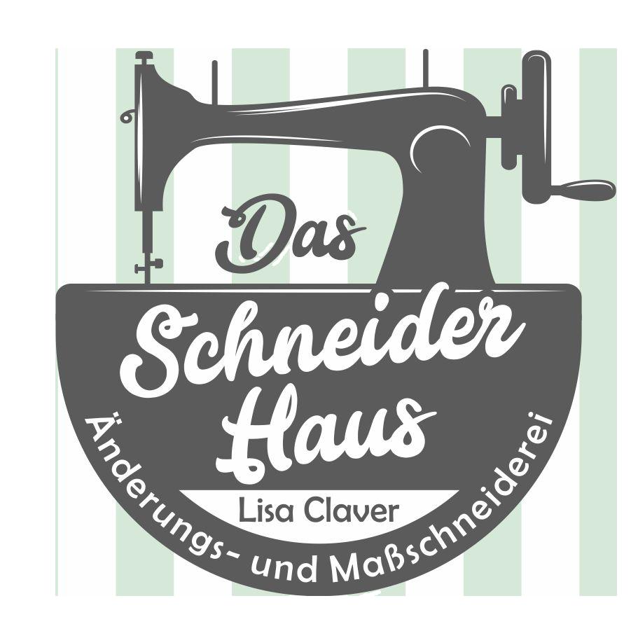 Das Schneiderhaus